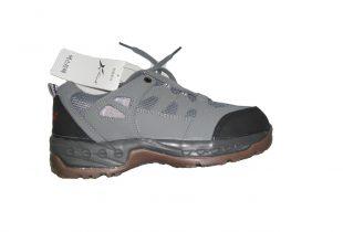 giày bảo hộ XTRACT 403 Hàn Quốc