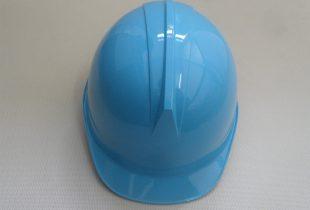 Mũ nhựa SSEDA Hàn Quốc màu xanh da trời