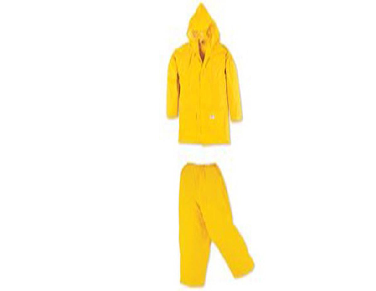 quần áo mưa hàn quốc mỏng siêu bền