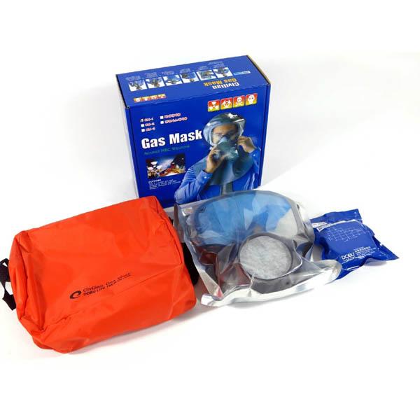 Mặt nạ phòng khói Hàn Quốc CM2