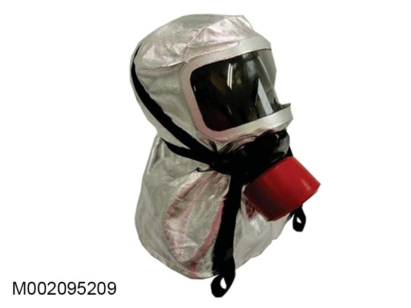 Mặt nạ phòng khói Hàn Quốc (Hanko) dobu pro CM-119