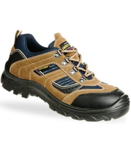 Giày bảo hộ JOGGER X2020 S3