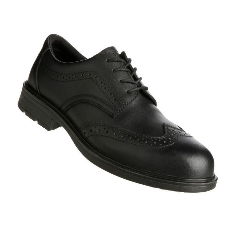 Giày bảo hộ JOGGER MANAGER S3