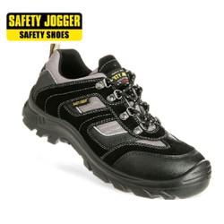 Giày bảo hộ JOGGER JUMBER S3