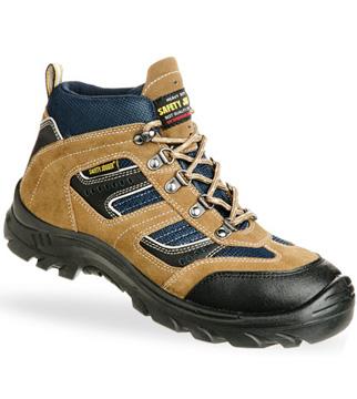 Giày bảo hộ JOGGER X2000 S3