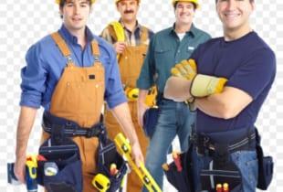Đồ bảo hộ lao động chất lượng cao mua ở đâu