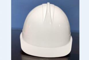 Bán các loại mũ bảo hộ lao động