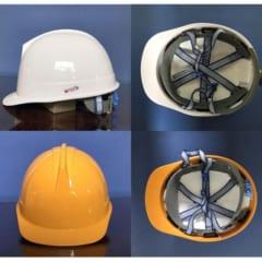 Mũ bảo hộ lao động tốt chọn mua ở đâu?