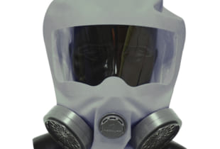 Mặt nạ phòng khói thoát hiểm DOBU Hàn Quốc EPK-20