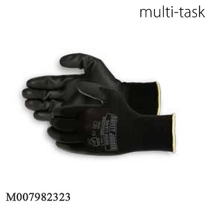 Găng tay JOGGER Multi-Task-Balack chính hãng Bỉ