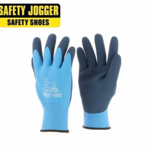 gang-tay-jogger-prodry-safety-01
