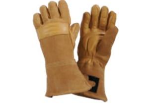 Bán găng tay chống rung Hàn Quốc loại ngắn