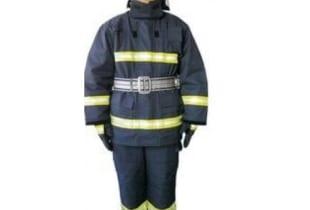 Quần áo chống cháy chịu nhiệt 500 – 700 độ C