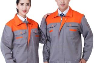 Sản xuất và phân phối quần áo bảo hộ lao động chất lượng giá rẻ nhất
