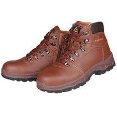 ở đâu bán giày bảo hộ lao động chống đinh?